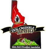 Idaho Bed & Breakfast Association
